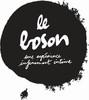 Le Boson