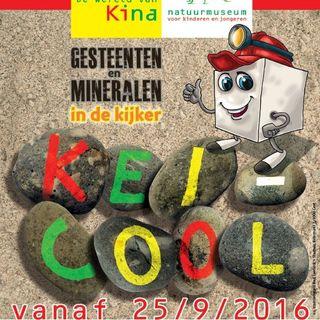 Kei-cool