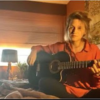Selah Sue - Lullaby Sessions